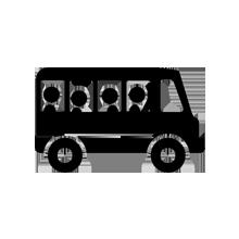 icon-excursions-bus-tour