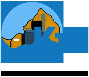 Kalymnos Travel Group
