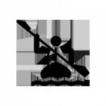 icon-activities-canoeing