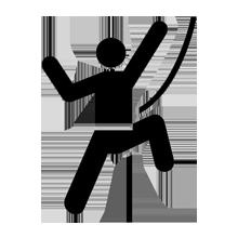 icon-activities-climbing