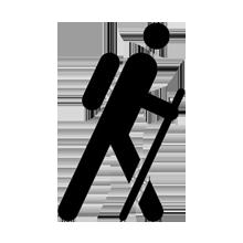 icon-activities-hiking