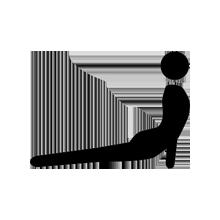 icon-activities-yoga