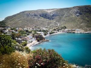 kalymnos-097